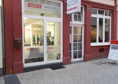 Atelier Michael Koblenz