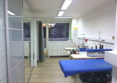 Atelier Michael Köln